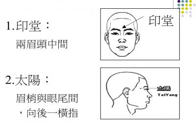 「中醫治失眠」-香港西區婦女福利會(松鶴老人中心)健康講座