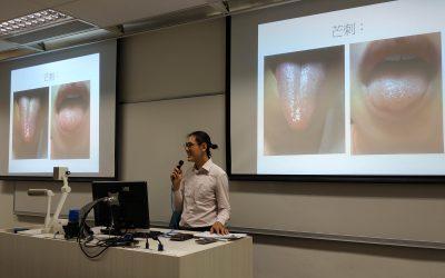 香港公開大學護理學榮譽學士學位課程報讀