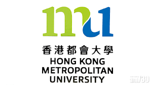 黃紹傑與莊瑞寧醫師獲都會大學續任『名譽臨床導師』至2024年