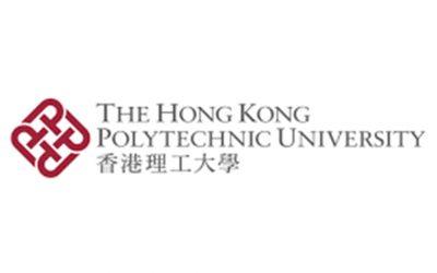 參與香港理工大學「香港中醫醫院中醫護理培訓研究」